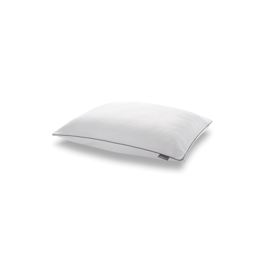 Tempur-Protect Pillow Protector Front View
