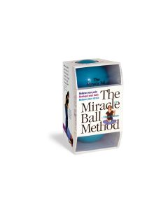 The Miracle Ball Method Kit