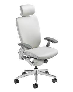 Nightingale IC2 Chair