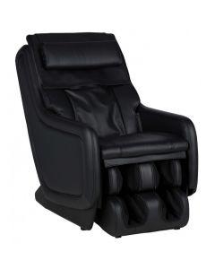 ZeroG 5.0 Massage Chair
