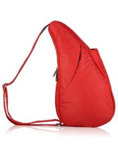 Ameribag Neo Dimensional Healthy Back Bag