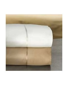 Pima Cotton Sheet Set by Tempur-Pedic