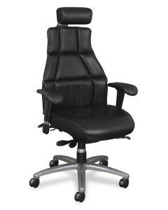 RFM Verte Executive Chair