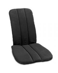 BetterBack Seat Support