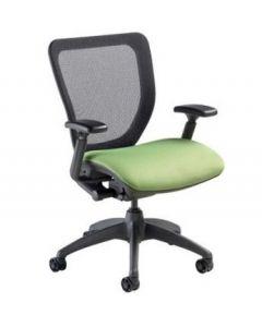 Nightingale WXO Chair