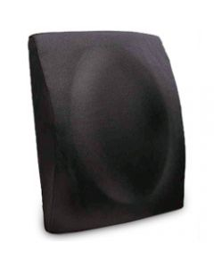Healthy Back Concave Lumbar Support