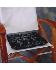 Medic Air Seat Cushion
