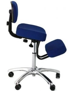 Jazzy Kneeling Chair  sc 1 st  Healthy Back & Kneeling Chairs | Healthy Back Store