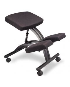 Healthy Back Pro Kneeling Chair with Infinite Angle