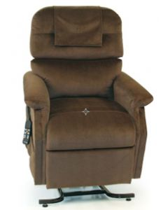Healthy Back Ascent Lift Chair