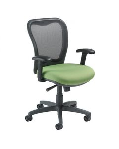 Nightingale LXO Chair