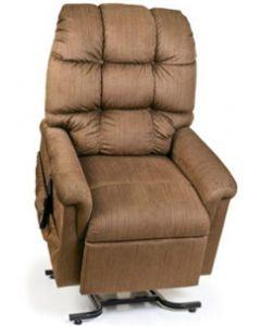 Golden Cirrus MaxiComfort Lift Chair