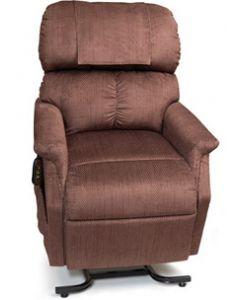 Golden Comforter Lift Chair
