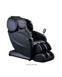 Qi SE Massage Chair