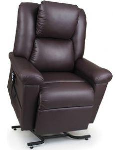 Golden Daydreamer MaxiComfort Lift Chair