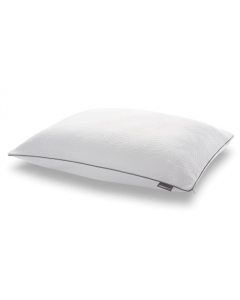 TEMPUR-Protect Pillow Protectors