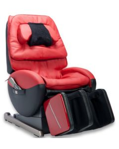 YuMe Massage Chair