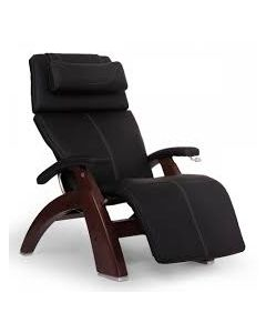 Human Touch Perfect Chair PC-420 Classic Manual Plus