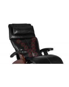 Perfect Chair Jade Heat Kit