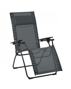 Lafuma Evolution Batyline Duo Relaxation Chair