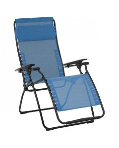 Lafuma Futura Batyline DUO Relaxation Chair