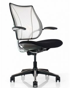 Humanscale Liberty Chair