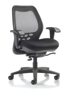 Nightingale SXO Chair