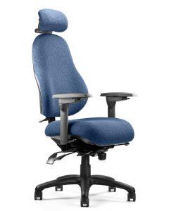 Neutral Posture Big & Tall 16800 Chair