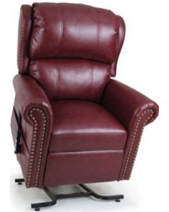 Golden Pub MaxiComfort Lift Chair