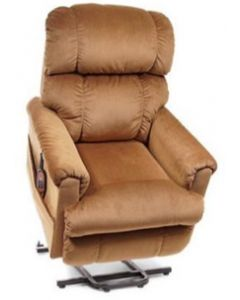 Golden Space Saver Signature Lift Chair