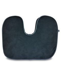Travel Pal Auto-Inflating Seat Wedge