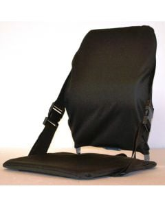 McCarty's Sacro-Ease Sports Portable