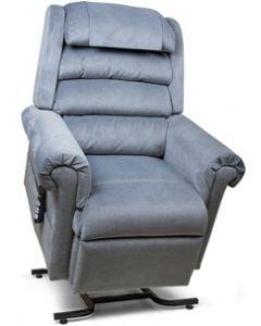 Golden Relaxer MaxiComfort Lift Chair