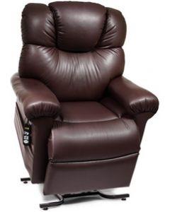 Golden Power Cloud MaxiComfort Lift Chair