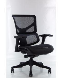 Clearance X1 Task Chair X1B3