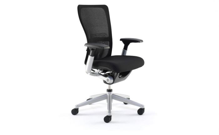 haworth office chairs zody. zody desk chair whitesweep