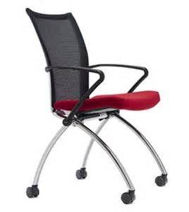haworth x99 seminar chair