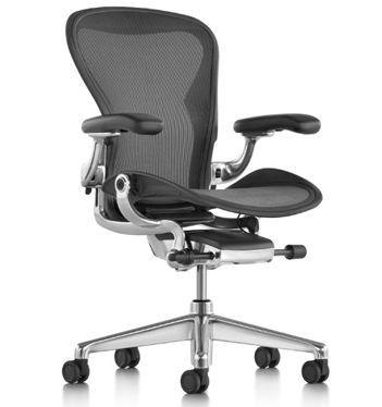 Herman Miller Aeron Chair 1  Details  Aeron Chair  Herman Miller Aeron Chair. Aeron Desk Chair. Home Design Ideas