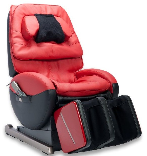 yume massage chair | healthy back store