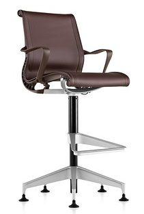 setu office chair. herman miller setu stool office chair