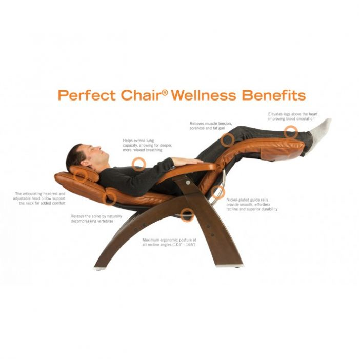 Human Touch Perfect Chair PC-600 Omni-Motion Silhouette  sc 1 st  Healthy Back & Human Touch Perfect Chair PC-600 Omni-Motion Silhouette | Healthy ... islam-shia.org