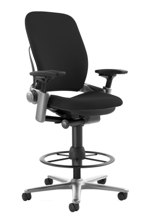 office chair steelcase leap. steelcase leap work stool office chair