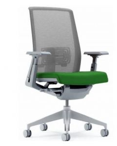 haworth - office - brands