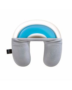 Technogel Travel Collar