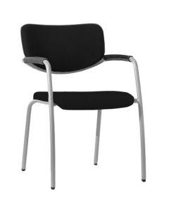Haworth Zody Side Chair