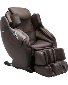 INADA Flex 3s Massage Chair
