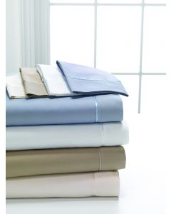 Dream Fit Degree 4 Premium Sheet Set
