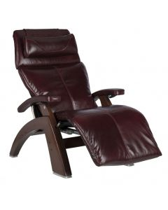 Human Touch Perfect Chair PC 610 Omni Motion Classic