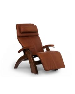 Human Touch Perfect Chair PC 420 Classic Manual Plus