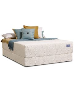 Healthy Back Pristine Bliss Pure Latex Mattress